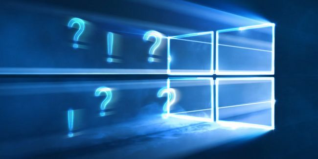 Windows 10 días de liberación: todo lo que necesita saber